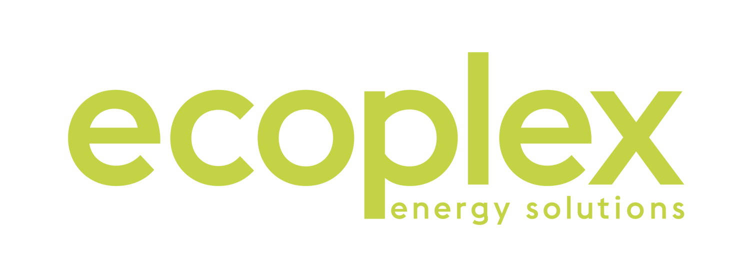 Ecoplex Energy Solutions