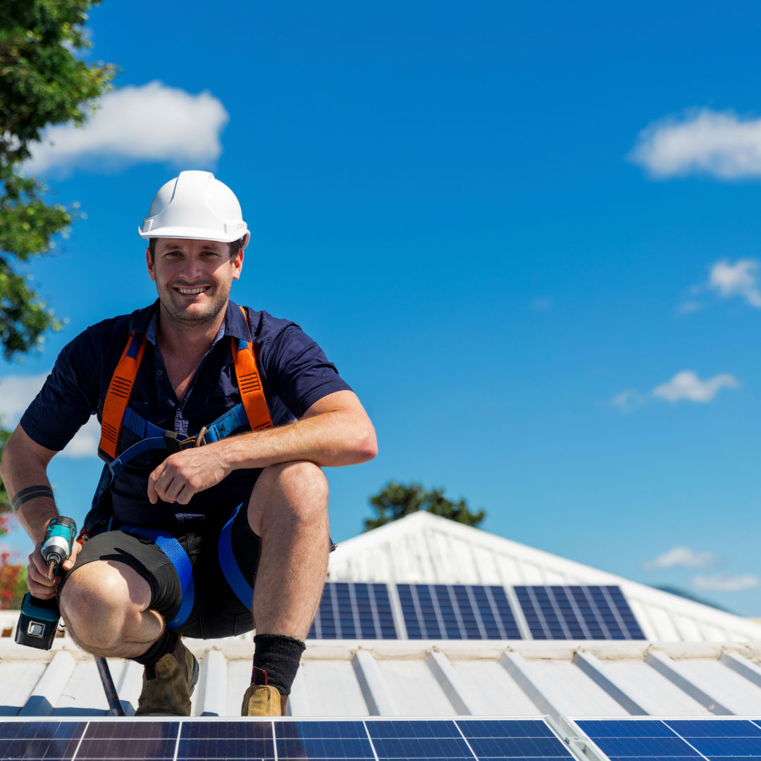 Top pros and cons of solar energy in Ireland 2021