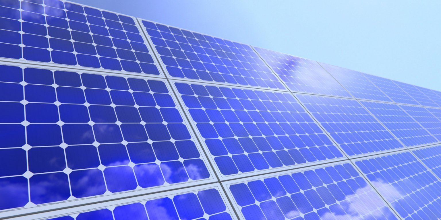 Common myths about solar in Ireland 2020